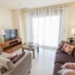 Location - Apartment - Guardamar del Segura - Center Guardamar