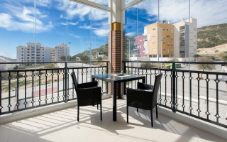 Apartment - Location - Guardamar del Segura - Guardamar