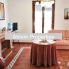 Long Term Rentals - Villa - Orihuela