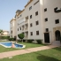 Resale - Apartment - Campoamor Golf - Campoamor