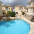 A Vendre - Detached Villa - Orihuela Costa - Villamartin