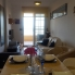 Location - Apartment - VALENCIA