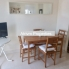 Long Term Rentals - Apartment - Orihuela Costa - Villamartin