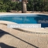 Long Term Rentals - Villa detached - Orihuela Costa - La Zenia