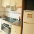 A Vendre - Chalet semi detached - Orihuela Costa - Los Altos