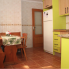 Location - Bungalow - Torrevieja - Los Frutales