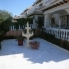A Vendre - Chalet semi detached - Cabo Roig - Lomas de Cabo Roig