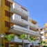 Location - Apartment - Punta Prima - La Recoleta