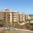 A Vendre - Apartment - Guardamar del Segura - Moncayo