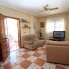 Resale - Chalet semi detached - Orihuela Costa - Villamartin
