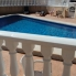 Long Term Rentals - Villa - Guardamar