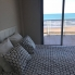 Long Term Rentals - Apartment - VALENCIA - GUARDAMAR DE LA SAFOR