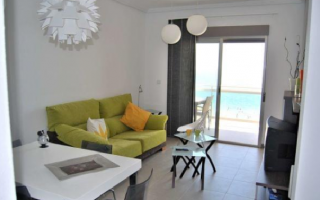 Apartment - A Vendre - Guardamar del Segura - Center Guardamar