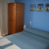 Location - Bungalow - Santa Pola