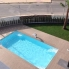 Location - Detached Villa - Orihuela Costa - Cabo Roig