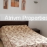 Location - Apartment - Punta Prima - Parque Recoleta