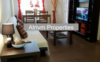 Piso - Long Term Rentals - Torrevieja - Torrevieja