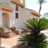 Resale - Detached Villa - Orihuela - Dehesa de Campoamor