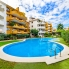 Resale - Apartment - Punta Prima - Panorama Park