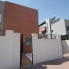 A Vendre - Villa semi detached - Torrevieja - Aguas Nuevas