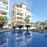 Location - Apartment - Guardamar del Segura - Guardamar