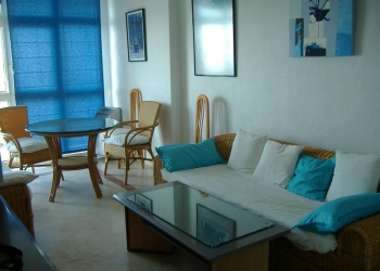 Apartment - Long Term Rentals - Orihuela Costa - Dehesa de Campoamor