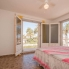 Long Term Rentals - Detached Villa - Orihuela Costa - La Zenia