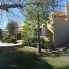 Location - Chalet - Alicante - Muchamiel