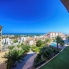 Location - Apartment - Guardamar del Segura