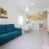 Resale - Bungalow - Alicante - Torrevieja