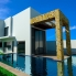 New Build - Luxury Villa - Cabo Cervera - Torre del Moro, La Mata