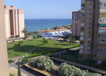 Apartment - Location - Orihuela Costa - Campoamor